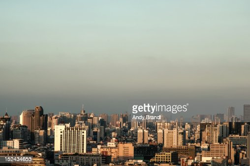 Hangzhou : Stock Photo