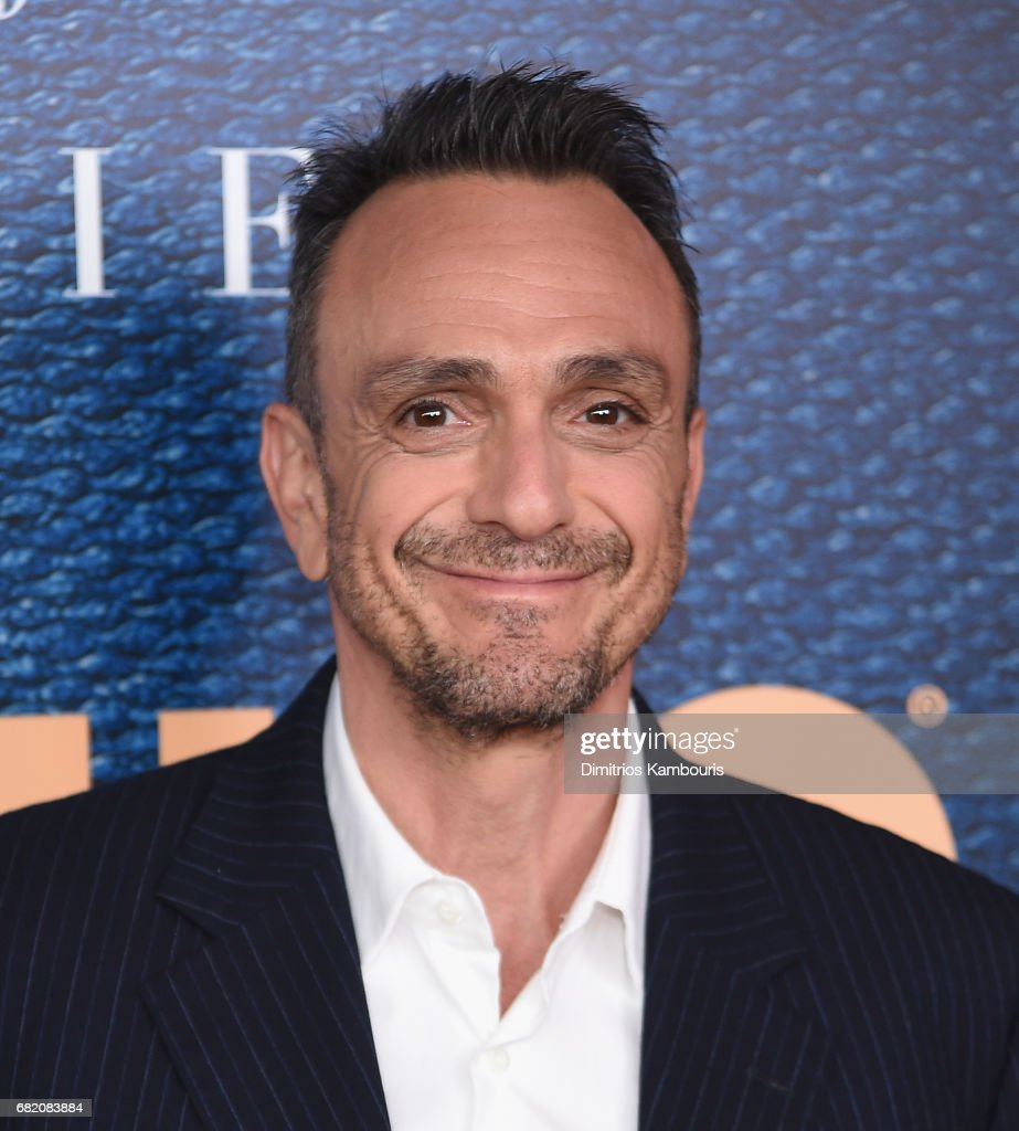 """""""The Wizard Of Lies"""" New York Premiere - Arrivals"""