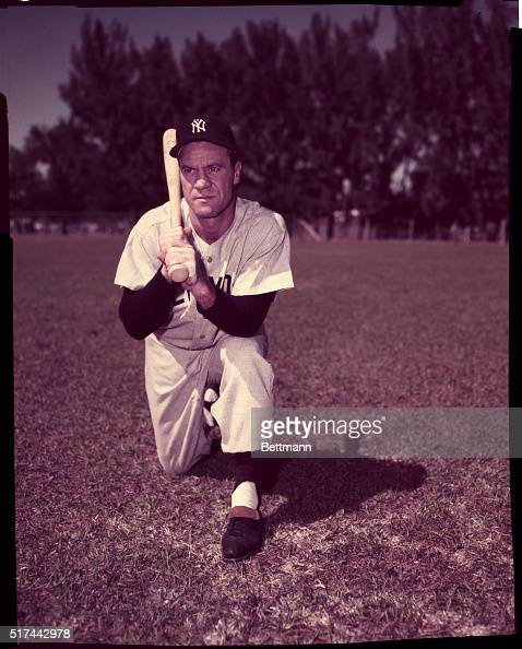 Image result for Hank Bauer baseball photos
