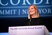 The 2021 Concordia Annual Summit - Day 3