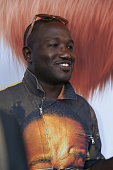 Hannibal Buress attends Universal Pictures and Illumination Entertainment Present the Premiere of THE SECRET LIFE OF PETS at David H Koch Theater...