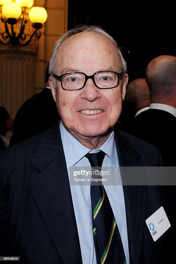 <a gi-track='captionPersonalityLinkClicked' href=/galleries/search?phrase=Hans+Blix&family=editorial&specificpeople=215493 ng-click='$event.stopPropagation()'>Hans Blix</a> attends the International 'Global Zero' Summit Against Nuclear Weapons at Hotel Intercontinental on February 2, 2010 in Paris, France.