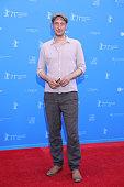 71st Berlinale International Film Festival Summer...
