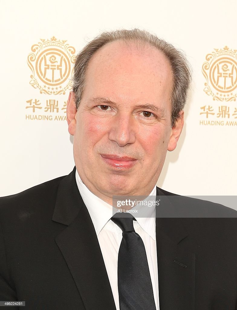 <a gi-track='captionPersonalityLinkClicked' href=/galleries/search?phrase=Hans+Zimmer&family=editorial&specificpeople=243005 ng-click='$event.stopPropagation()'>Hans Zimmer</a> attends the Huading Film Awards at Ricardo Montalban Theatre on June 1, 2014 in Los Angeles, California.