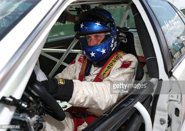 hans joachim stuck stock fotos und bilder getty images. Black Bedroom Furniture Sets. Home Design Ideas