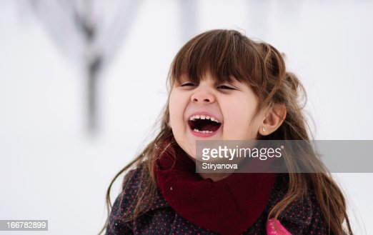 happines : Stock Photo