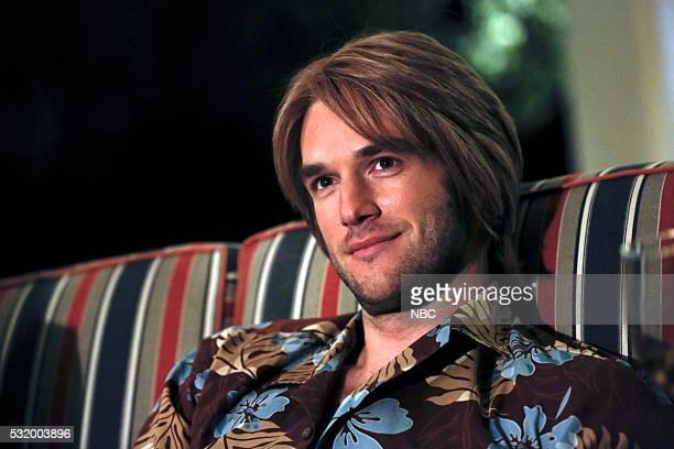 AQUARIUS 'Happiness is a Warm Gun' Episode 202 Pictured Andy Favreau as Dennis Wilson