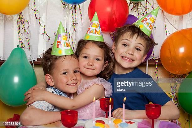 Happy birthday little sister!