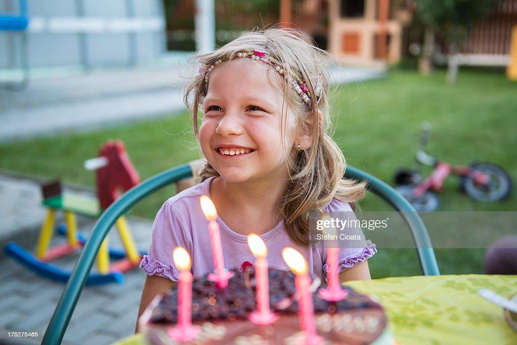 Happy birthday my sweetheart!