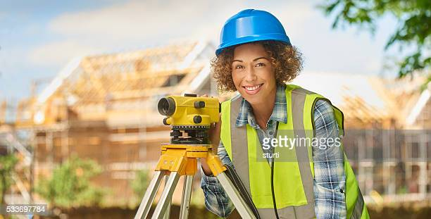happy building surveyor
