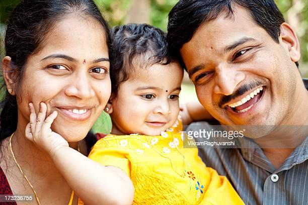 415 Lovely Family Photos  Pexels  Free Stock Photos