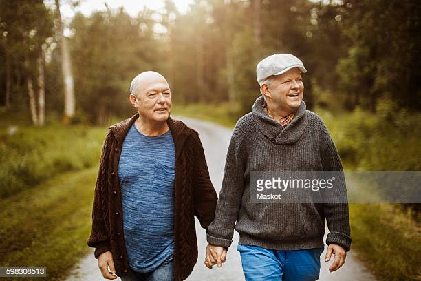 dating for old skinny gay Cougars are popularly defined as women in their 40s (or older) who date significantly you might notice thin lines around an older woman's mouth, thinner lips (maybe partly you're lucky to have a young guy like me show interest in you.