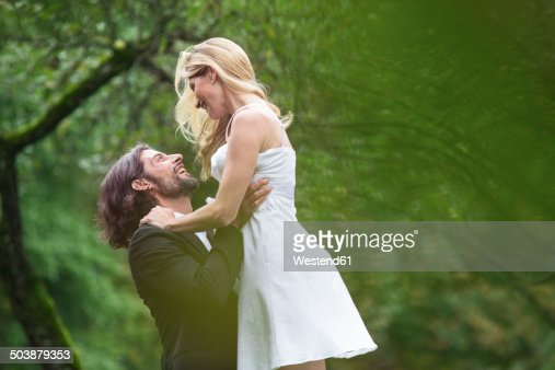 Pretty Happy Groom Lifting Up Bride In Garden Stock Photo  Getty Images With Outstanding Happy Groom Lifting Up Bride In Garden  Stock Photo With Archaic Mushrooms In Garden Also China Gardens Festival Park In Addition Yoga Covent Garden And Bramham Gardens As Well As Statues For Gardens Concrete Additionally Ippudo The Gardens From Gettyimagescom With   Outstanding Happy Groom Lifting Up Bride In Garden Stock Photo  Getty Images With Archaic Happy Groom Lifting Up Bride In Garden  Stock Photo And Pretty Mushrooms In Garden Also China Gardens Festival Park In Addition Yoga Covent Garden From Gettyimagescom