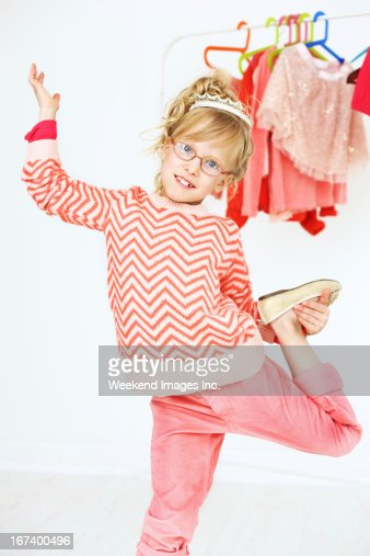 Happy Holidays : Stock Photo