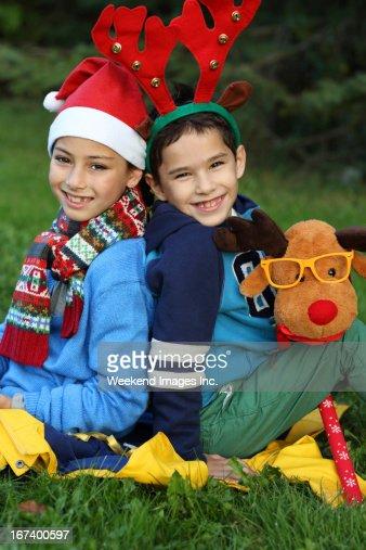 Happy Holidays : Stockfoto