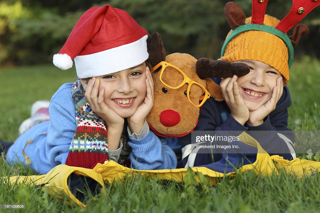 Happy Holidays : Stockfoto