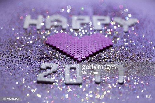 happy new year bilder kostenlos