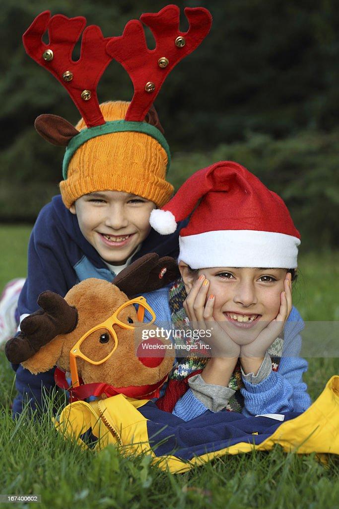 Happy NEw Year : Stockfoto