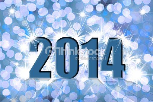 Happy new year : Stock Photo