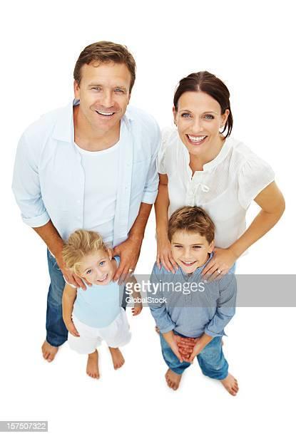 ハッピーアワーには、お子様のご両親には、独立した