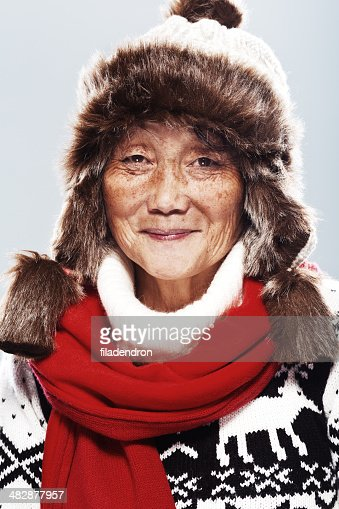kotzebue senior singles Today's top 43 dental jobs in kotzebue, ak leverage your professional network, and get hired new dental jobs added daily.
