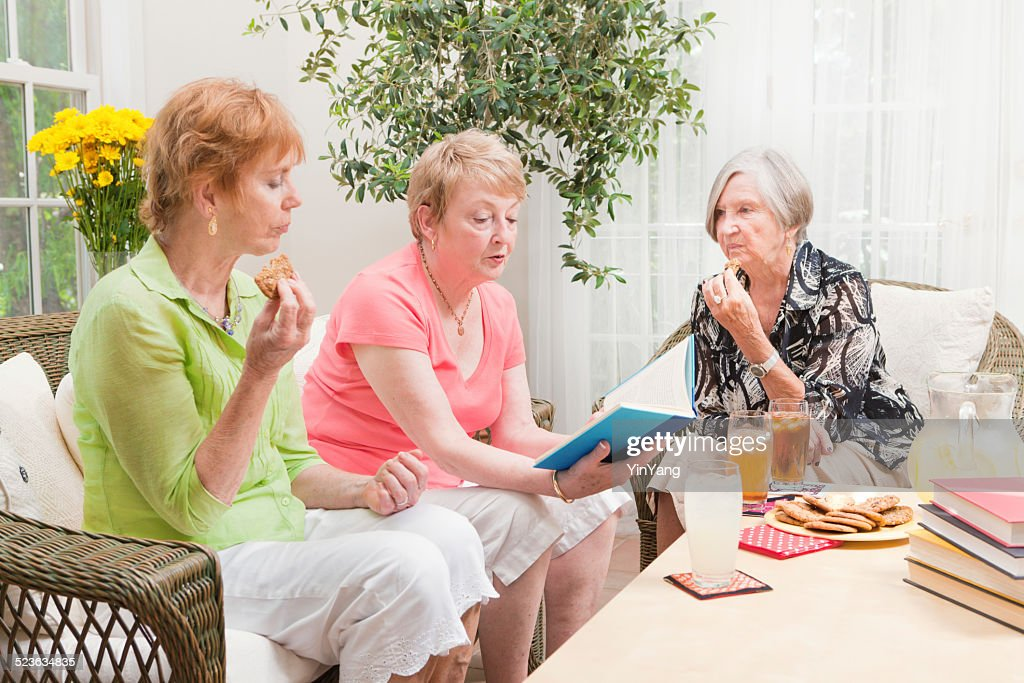 senior couples dating clubs social