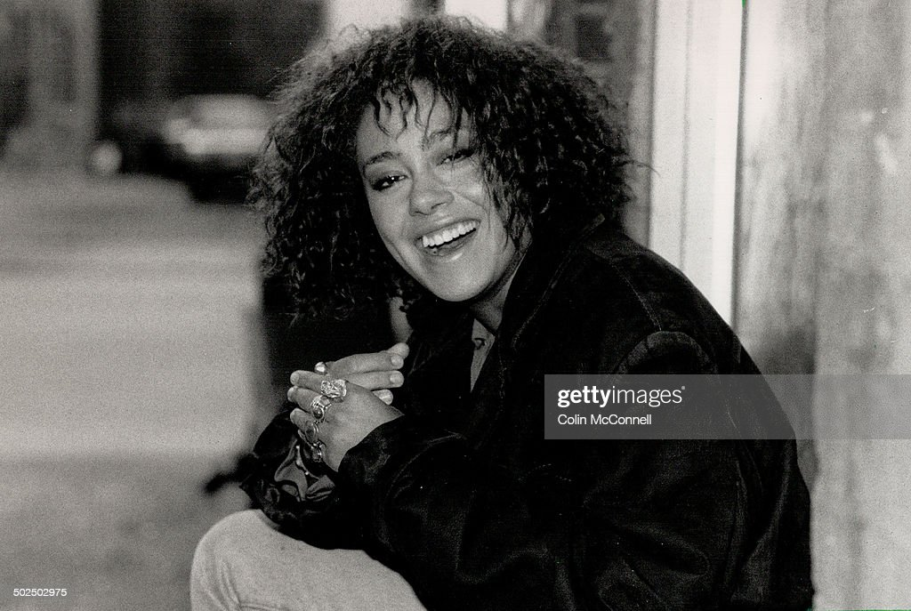 cree summer net worth