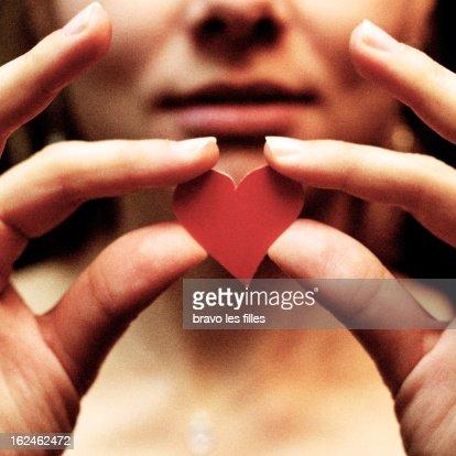 Happy Valentine's day : Stock Photo
