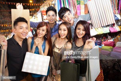 how to meet friends in hong kong
