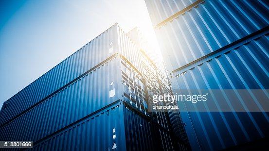 harbor freight : Stock Photo