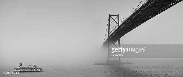 Harbour Crossing