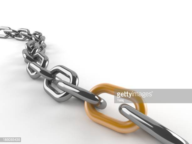 Hard link