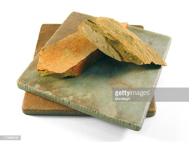 Les matériaux durs-Bricolage