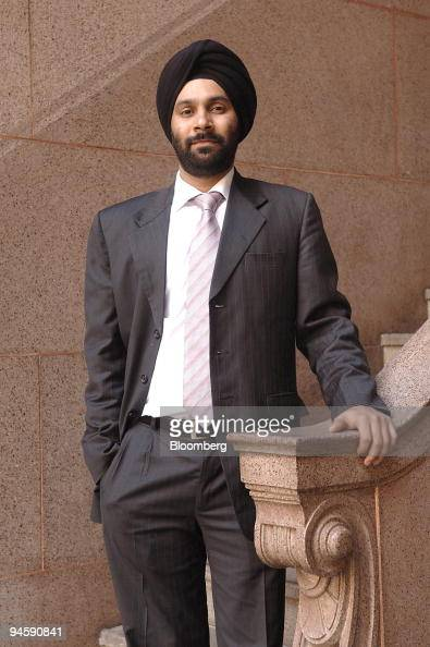 harkanwaljit harry singh banquet manager at the sydney ma pictures getty images - Banquet Manager
