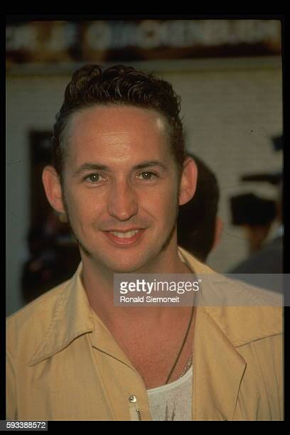 Harland Williams Pictures and Photos | Getty Images