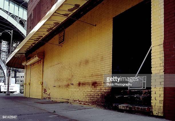 Harlem TV