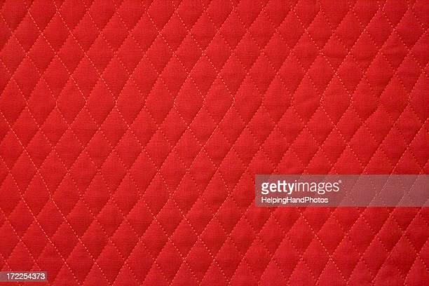 Harlequin textile background