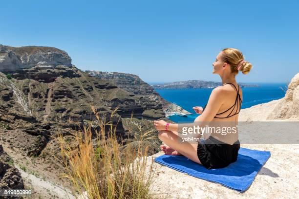 Harmonie & méditation