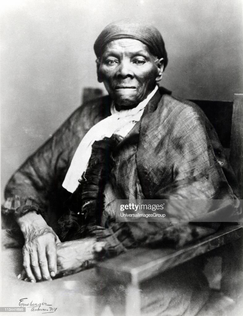 the life and times of harriet ross The spring of 1857 was the time when harriet set out on her most daring rescue to free her elderly father, ben ross tubman bought a train ticket for herself and traveled in broad daylight which was dangerous considering the bounty for her head.