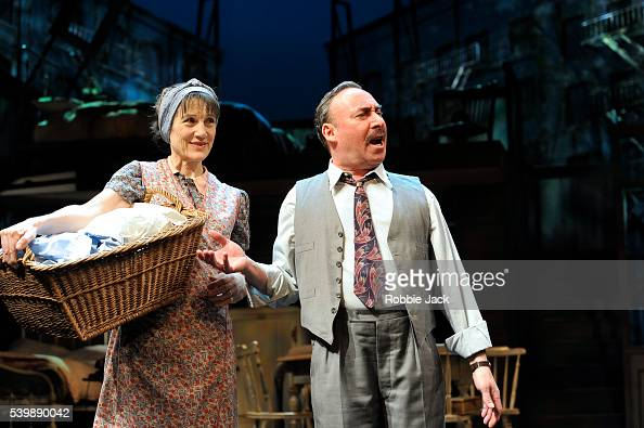 the depiction of willy loman in arthur millers the death of a salesman Arthur miller's death of a salesman can be seen as an eulogy of a dreamer as death of a salesman opens, willy loman returns home 'tired to death'(meyer 1714) tags: arthur miller death of a salesman tragedy.