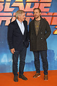 'Blade Runner 2049' Photocall