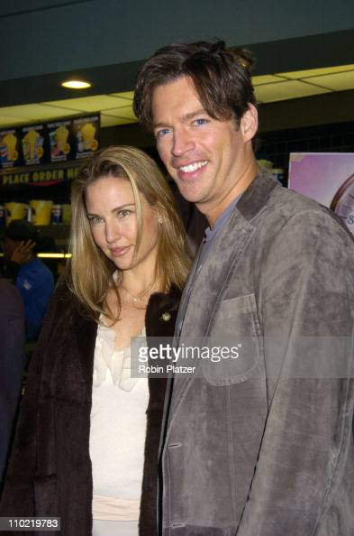 jill goodacre fat stock photos and pictures getty images