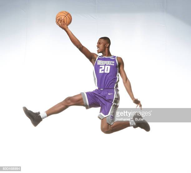 Harry Giles Stock Photos And Pictures