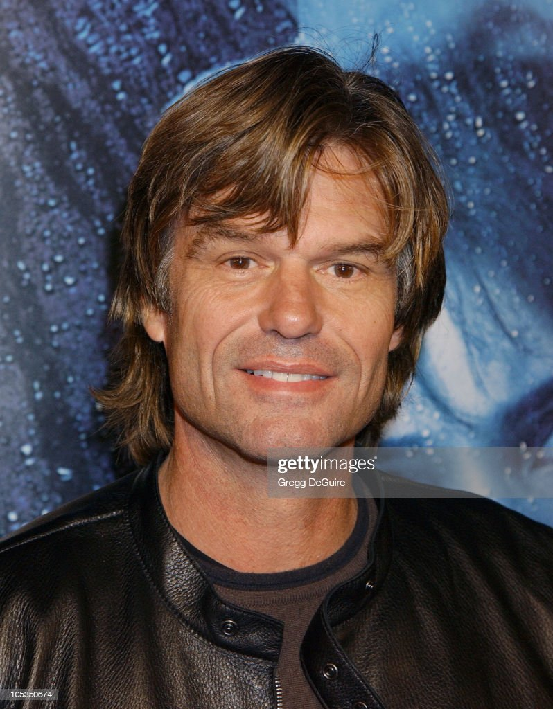 <a gi-track='captionPersonalityLinkClicked' href=/galleries/search?phrase=Harry+Hamlin&family=editorial&specificpeople=211584 ng-click='$event.stopPropagation()'>Harry Hamlin</a> during 'Gothika' Premiere - Los Angeles at Mann Village Theatre in Westwood, California, United States.