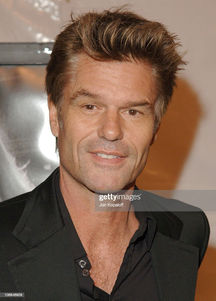 <a gi-track='captionPersonalityLinkClicked' href=/galleries/search?phrase=Harry+Hamlin&family=editorial&specificpeople=211584 ng-click='$event.stopPropagation()'>Harry Hamlin</a> during The Motion Picture & Television Fund Presents a Special Screening of 'Walk The Line' - Arrivals at Academy of Motion Picture Arts & Sciences in Beverly Hills, California, United States.