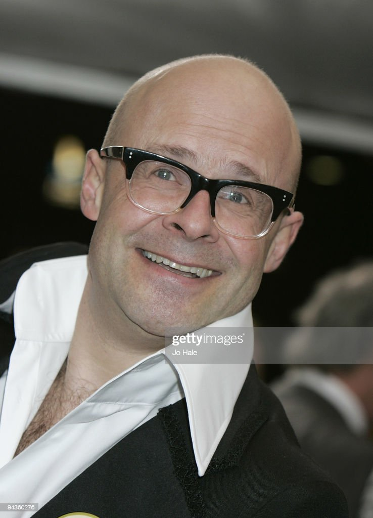 <a gi-track='captionPersonalityLinkClicked' href=/galleries/search?phrase=Harry+Hill&family=editorial&specificpeople=228845 ng-click='$event.stopPropagation()'>Harry Hill</a> attends the British Comedy Awards on December 12, 2009 in London, England.