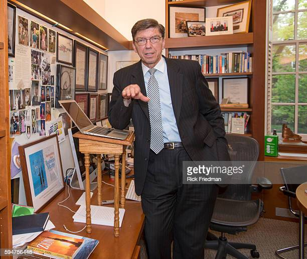 Harvard University Department Of Stock Photos and Pictures ...