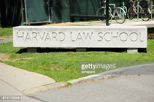harvard law school stock photos and pictures getty images