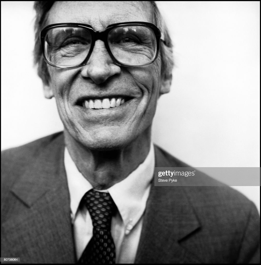 john rawls justice essay The concepts of justice and fairness are at times considered to have the same meaning.