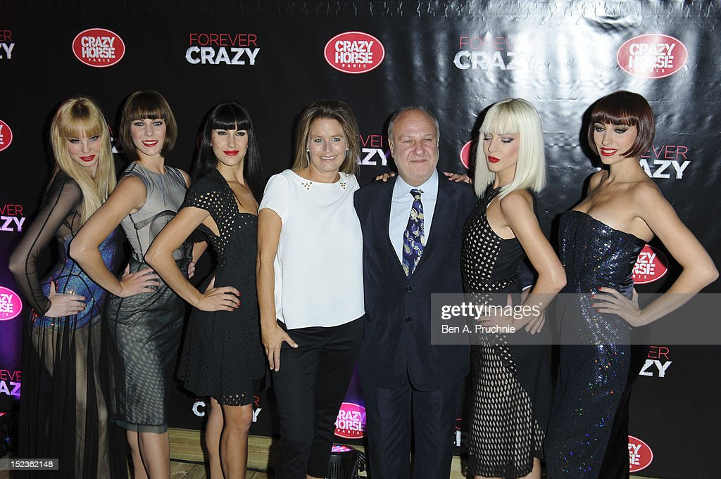 <a gi-track='captionPersonalityLinkClicked' href=/galleries/search?phrase=Harvey+Goldsmith&family=editorial&specificpeople=214667 ng-click='$event.stopPropagation()'>Harvey Goldsmith</a> attends the premiere of Crazy Horse on September 19, 2012 in London, England.